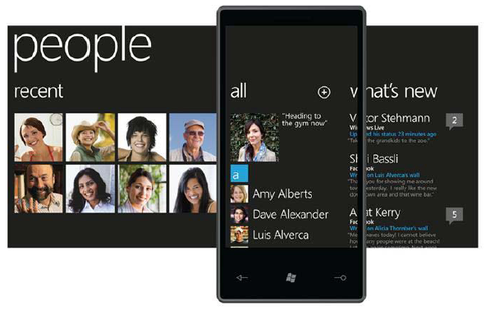 7avoir wp7 15
