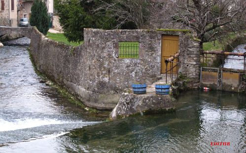 CANAUX LA CANOURGUE (1) (4)