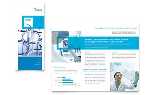 Tri-Fold-Brochure-Template-Design-MD0202301-F.jpg