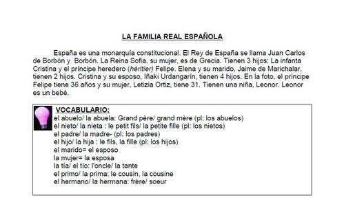 familia-real-texto-jpg