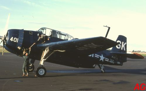 F-AZJA (LEH 15-10-89) copie