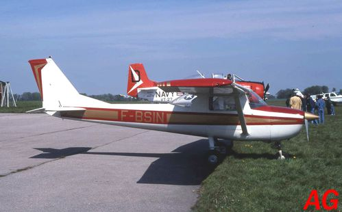F-BSIN--St-Romain-11-05-91-----copie.jpg