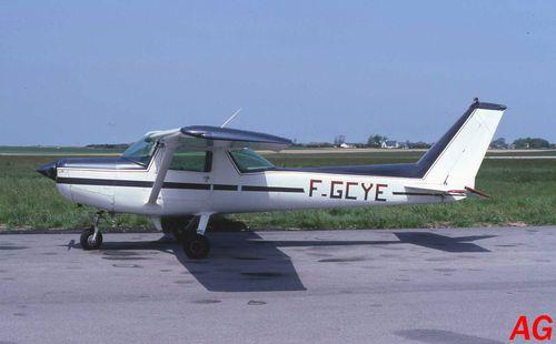 F-GCYE--LEH-16-05-92-----copie.jpg