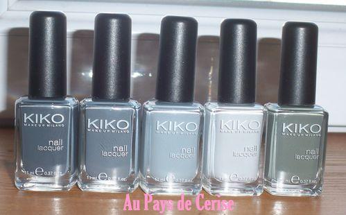 palette-gris-kiko.jpg