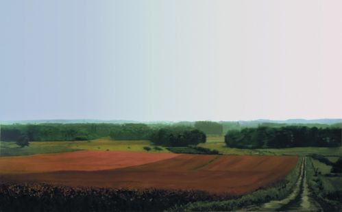 Chinon-Gerhard-Richter.jpg