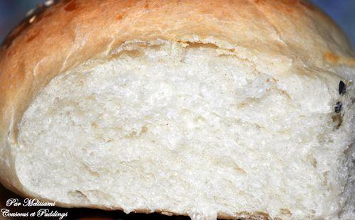 pain sans map