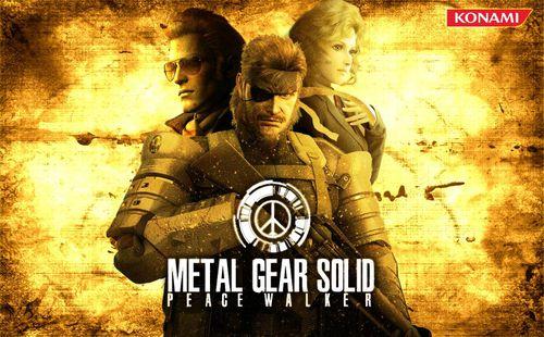 Metal-Gear-Peace-Walker-.JPG