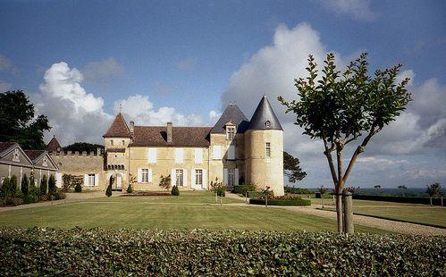 Chateau-Yquem.jpg
