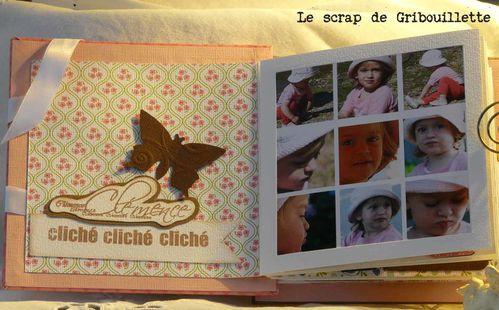 2012 01 ClémenceClichés 02
