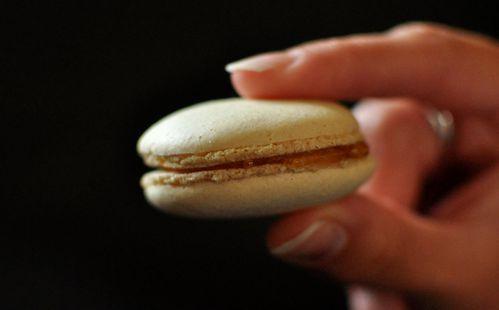 macaron-4.jpg