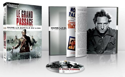 http://img.over-blog.com/500x310/4/44/44/16/DVD/Le-grand-passage.jpg