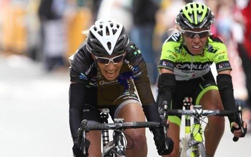 Durango-6-me-WomensCycling.net.jpg