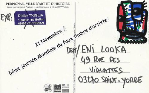 INVITATION-20TOULOUSE-202014-20SSSS_edited-3.jpg