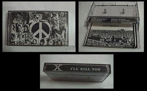 I-ll-Kill-you-dema-tape.jpg