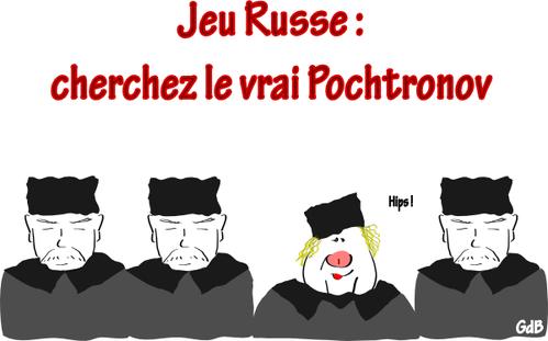 depardieuRusse.png
