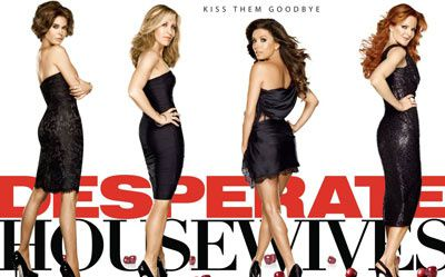 desperate-housewives-c'est-fini