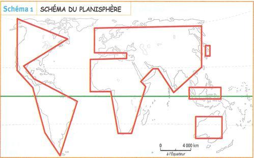 schema-du-planisphere1.jpg