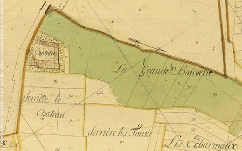 Lonny-chateau-1811.jpg