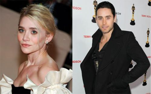 ashley_olsen_jared_leto_montage.jpg