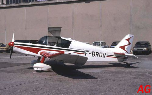 F-BRGV--LEH-14-05-82-----D-140C-copie.jpg