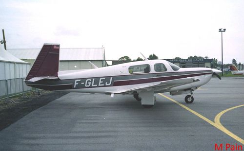 Mooney-M20-F-GLEJ-M-Pain--39--copie.jpg