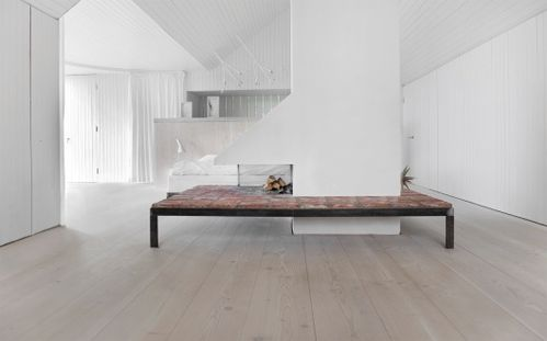 nordic-bliss-scandinavian-style-wood-floor-dinesen-white-fi.jpg