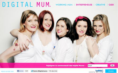 DIGITAL-MUMS-SCREENSHOT