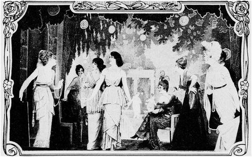mannequins-1920.JPG