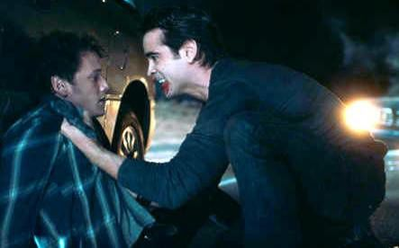 fright-night-photo-anton-yelchin-colin-farrell.jpg