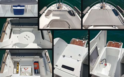 beneteau-barracuda-7-cockpit.JPG