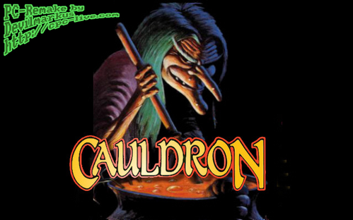 cauldron-001-copie-1.png