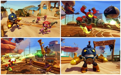 Skylanders_swap_force_CloudBreak_Islands.jpg