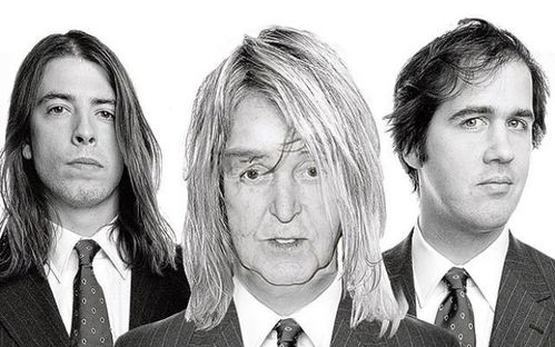 nirvana-paul-mccartney.jpeg