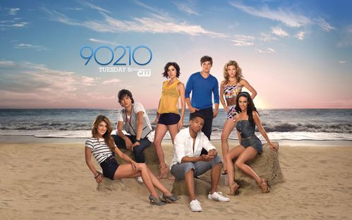90210-the-cw-rocks-15133288-1920-1200.jpg