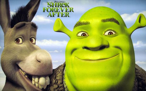 Wallpapers_Shrek_Forever_After.jpg