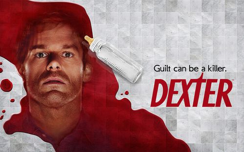 dexter_season_5_wallpaper_by_inickeon-d2yzhrz.jpg