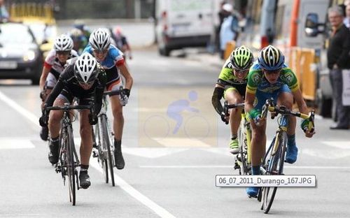Durango-sprint-WomensCycling.net.jpg
