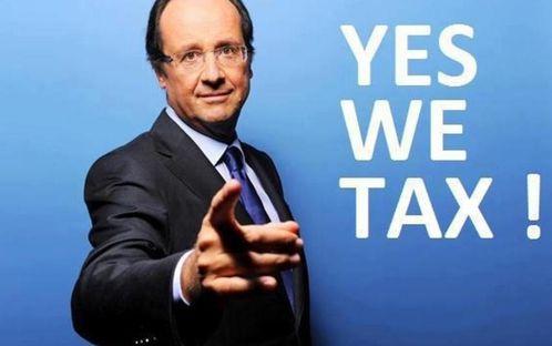francois-hollande-yes-we-tax_0.jpg