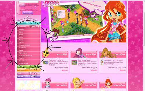 personaggi-changed-to-winx-club.png