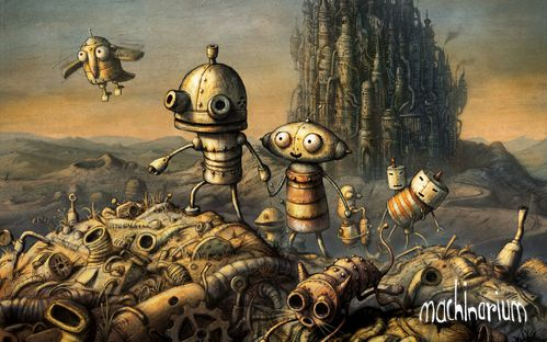 Machinarium-1.jpeg