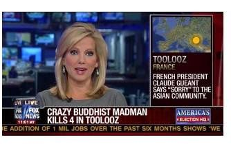 FOX-NEWS-TOULOUSE.jpg