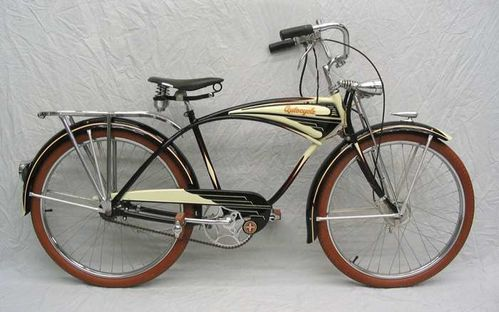 1941-Schwinn-Auto-Cycle-Super-Deluxe.jpg