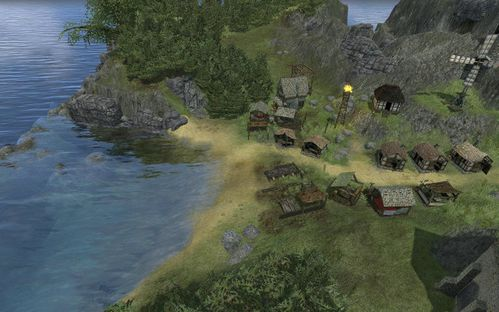 stronghold-3-pc-004