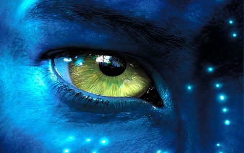 avatar-wallpaper-1.1261394081