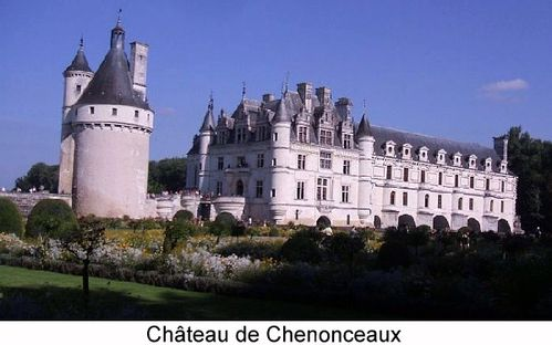 chenonceau-new