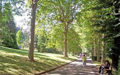 Parc-des-Quinconces-1.jpg