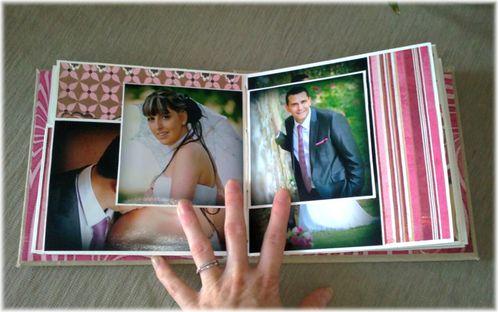 Emilie-pour-notre-mariage-4.jpg