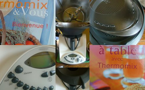 thermomix.jpg