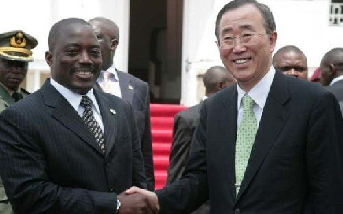 Kabila_Ban-Ki-Moon-copie-1.jpg