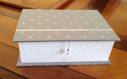 cadeaux-recus-2261.jpg